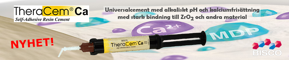 Hulten Theracem Ca intro